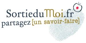 logo-dessin_85b34806e3eef51cb8df06a42a78f29e