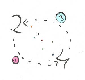 Logo Deux Quatre 2