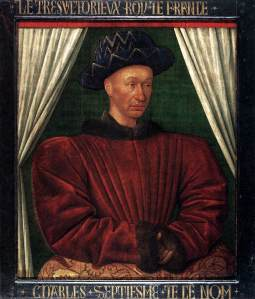 portrait-of-charles-vii-king-of-france