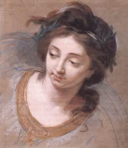Elisabeth Vigée Lebrun,