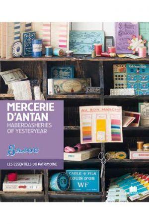 mercerie-dantan-mercerie-de-collection-de-frederique-crestin-billet