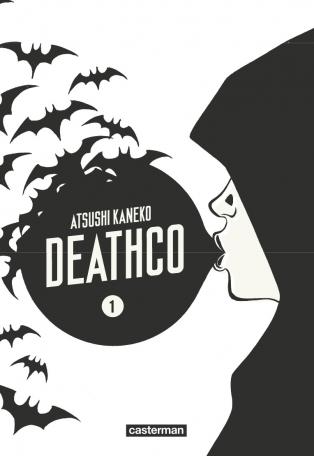 DeathCo couv