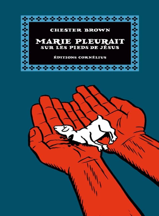 marie_pleurait_sur_les_pieds_de_jesus